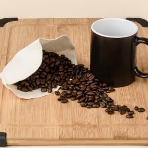 Filtres à café (Cône)