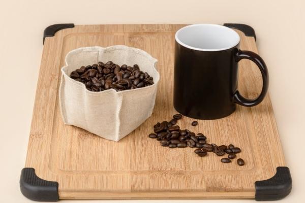 Filtres à café (Panier)