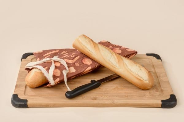 Sac à pain (Baguette)