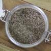 Aneth en grains 2