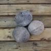 Balles de séchage (en laine d'alpagas) 1