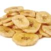Bananes séchées 1
