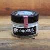 Beurre corporel fouetté - Cactus 3