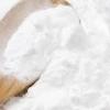 Bicarbonate de soude 1
