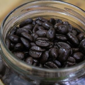 Café – Espresso 2