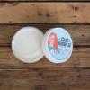 Cake vaisselle - Flonette