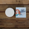 Cake vaisselle Flonette - Recharge