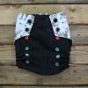 Couches lavables à poche One size (Tout motif) 2