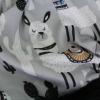 Couches lavables à poche OS - Lamas 3