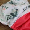 Couches lavables à poche OS - Moufettes 3