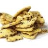 Croustille aux maïs et graines de lin 2