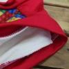 Culotte d'entraînement - Petite 5