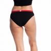 Culotte menstruelle - Bikini 2