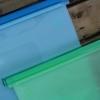 Duo de sacs en silicone 1
