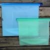Duo de sacs en silicone 2