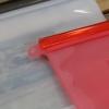 Duo de sacs en silicone 4