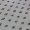 Emballage en cire d'abeille - Grand 2