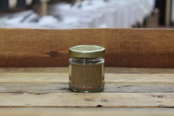 Garam masala 2