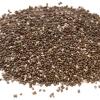 Graines de chia noires 1