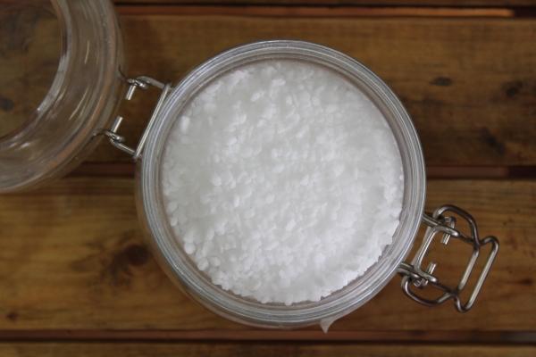 Gros sel