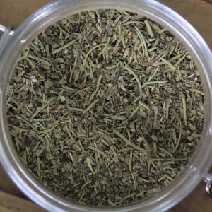 Herbes Italiennes 1