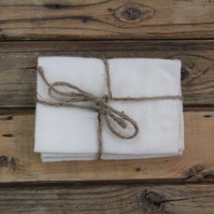 Mouchoirs imprimés (Paquet de 3) 3