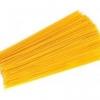 Pâtes – Spaghetti blanc 2
