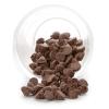 Pépites de chocolat semi-sucrées 1