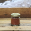 Piment de cayenne (Poivre de cayenne)