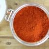 Piment de cayenne (Poivre de cayenne) 2