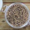 Piment de cayenne (Poivre de cayenne) 3