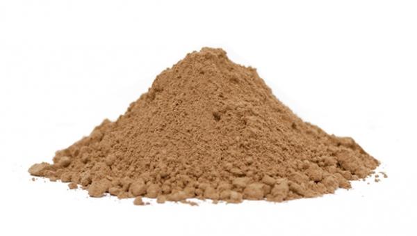 Poudre de cacao 1