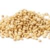 Quinoa soufflé 1