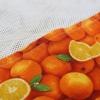 Sac à fruits & légumes - Les coquetteries de Linda 10