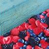 Sac à fruits & légumes - Les coquetteries de Linda 13