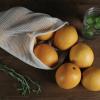 Sac en filet pour fruits et légumes 1