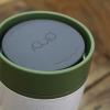 Tasse réutilisable rCUP (12oz) 1