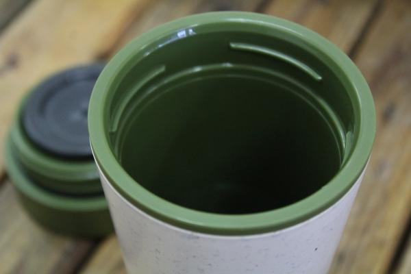 Tasse réutilisable rCUP (12oz) 6