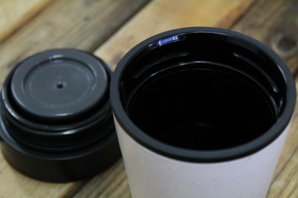 Tasse réutilisable rCUP (8oz) 5
