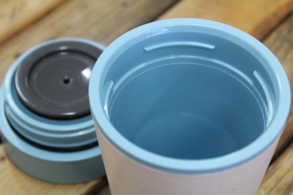 Tasse réutilisable rCUP (8oz) 1