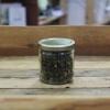 Thé blanc - Manges-poires biologique 2