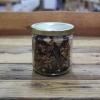 Tisane - Cidre de pommes 1