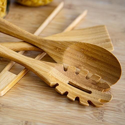 Ustensiles de cuisson réutilisables 1